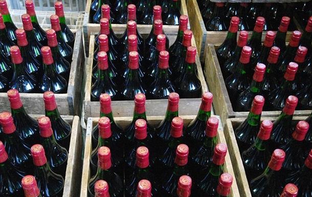 В Одесской области налоговики изъяли товары на 350 миллионов гривен