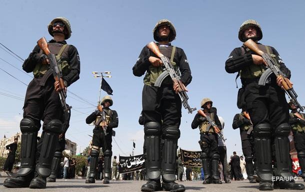 Багдад закрыл небо над Иракским Курдистаном