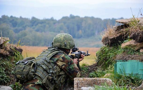 У РФ солдата, який застрелив товаришів по службі, вбили під час затримання