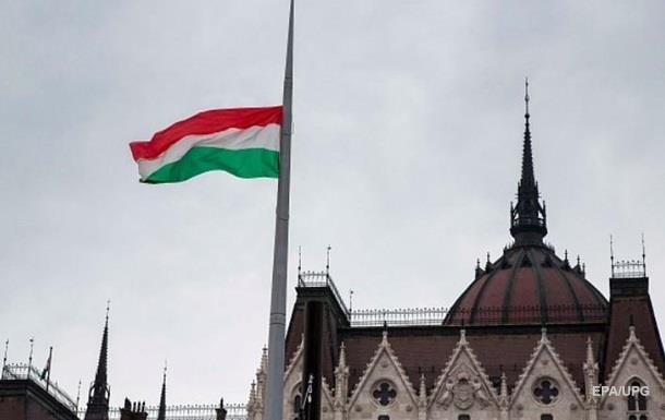 Аваков: На Закарпатті хотіли підірвати угорський пам ятник