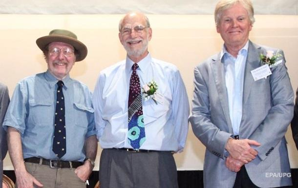 Нобелівську премію з медицини дали за дослідження біологічного годинника