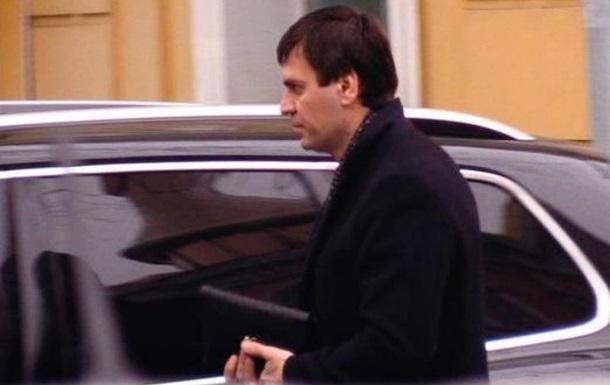 Нардеп: Силовики розслідують незаконне збагачення слідчого МВС