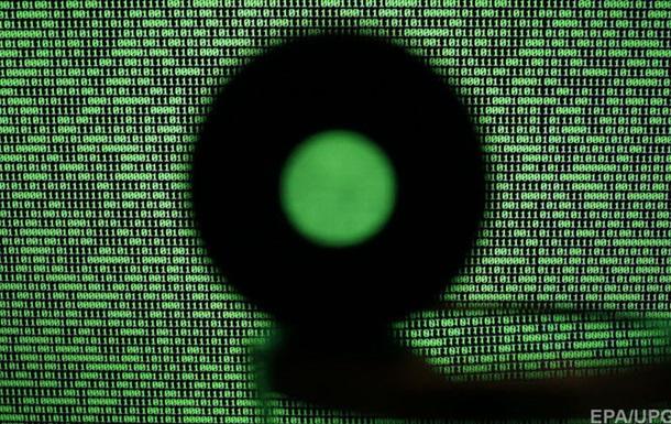 ЗМІ: Росії дали доступ до системи кіберзахисту США