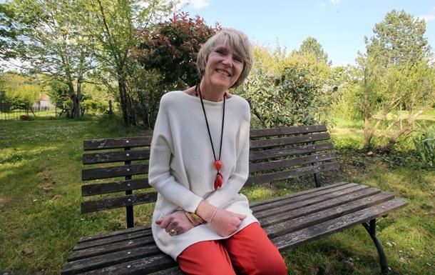 В Бельгии умертвили писательницу эротических романов