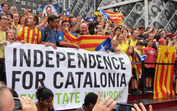 Референдум в Каталонии: итоги и последствия