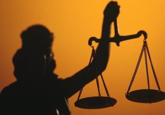 Судебная реформа несет за собой ущемление прав граждан