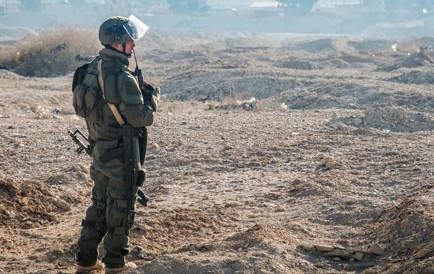 Міноборони РФ заперечує захоплення бойовиками ІД російських солдатів