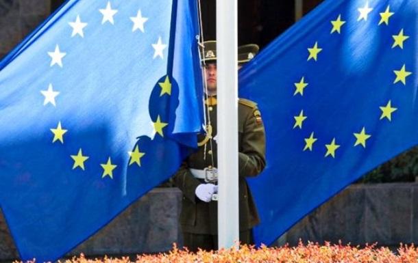 ЕС ужесточает меры по борьбе с демпингом
