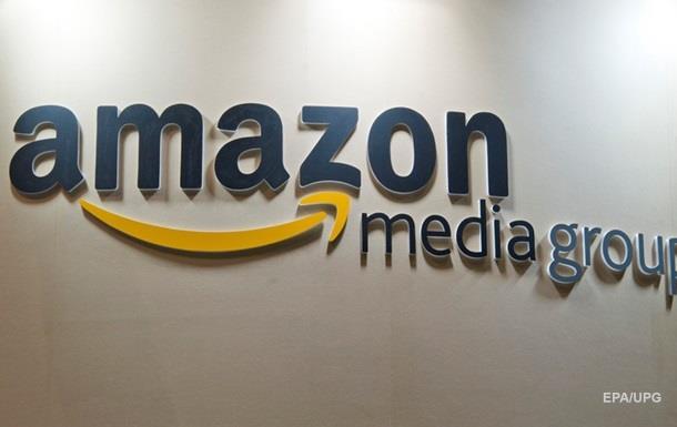 Amazon оштрафуют на сотни миллионов евро – СМИ