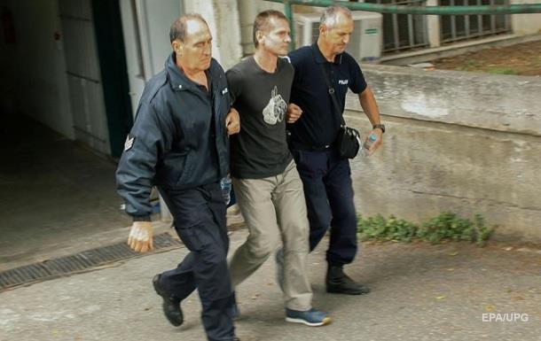 Греція видасть США росіянина, підозрюваного у відмиванні мільярдів
