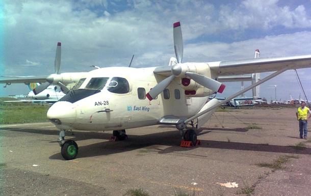 В Казахстане разбился самолет: погибла бригада медиков