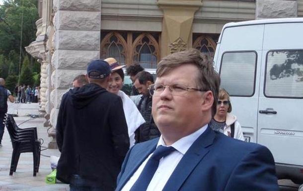 Розенко рассказал, когда внедрят накопительные пенсии
