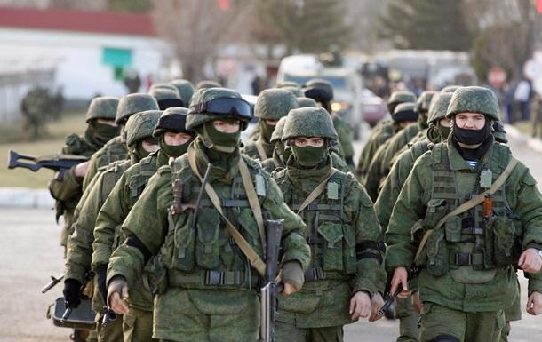 У РФ вирішили заборонити військовим викладати фото в соцмережах