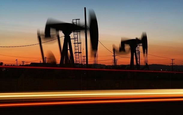 Іран почне постачати нафту в Росію
