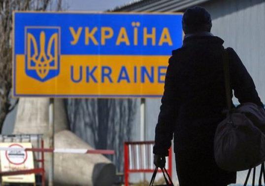 Заробитчане в ЕС: станут ли украинцы вторыми polish builders
