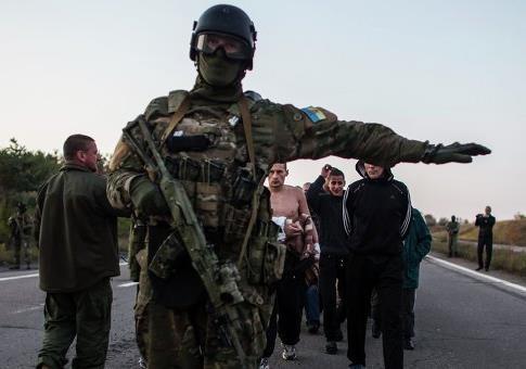 Зачем СБУ срывает обмен пленными на Донбассе?
