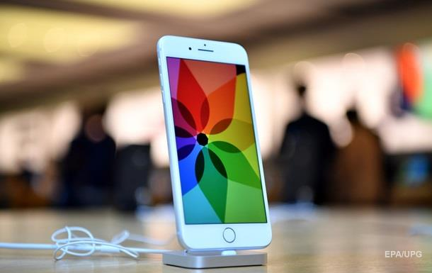 Apple прекратила поддерживать iOS 10.3.3 и iOS 11