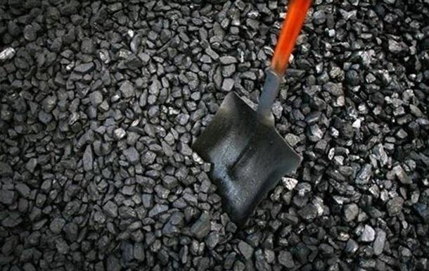 Покупка Польшей донбасского угля вызывает одни вопросы