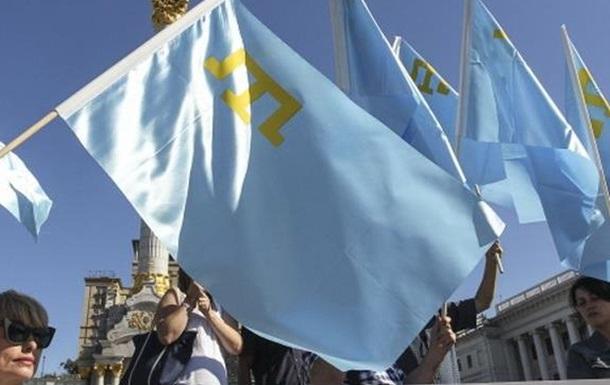 Резолюция Европарламента по правам человека в Крыму: кому выгодна