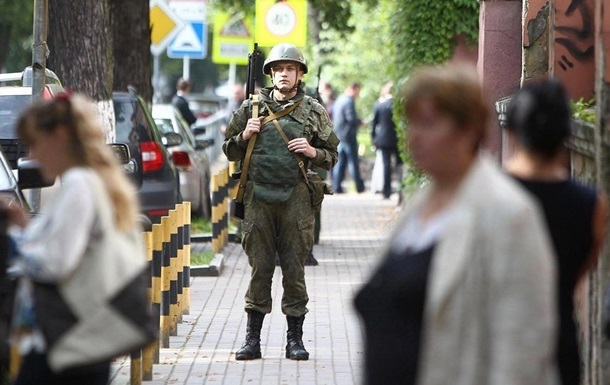 Волна  минирований  в России: ФСБ вычислила злоумышленников