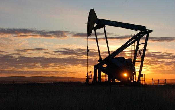 Ураган Нейт сбивает цены на нефть