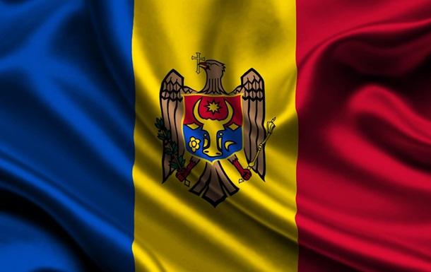 Євросоюз залишив Молдову без 100 млн євро допомоги
