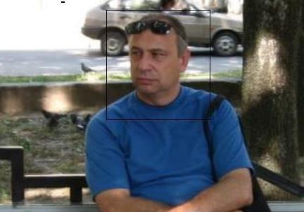 Петро Світлик: Я не маю право зрадити людей