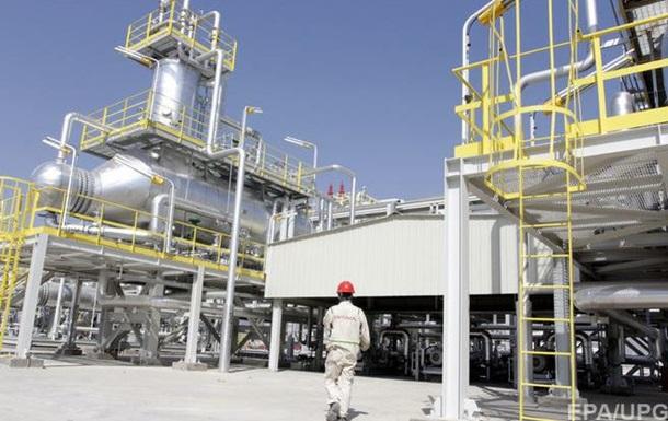 Роснефть продаст 50 млн тонн топлива владельцу украинского трубопровода