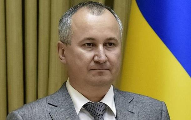 СБУ: Среди членов ЧВК Вагнера – 40 украинцев