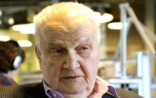 У Росії помер знаменитий лінгвіст і антрополог