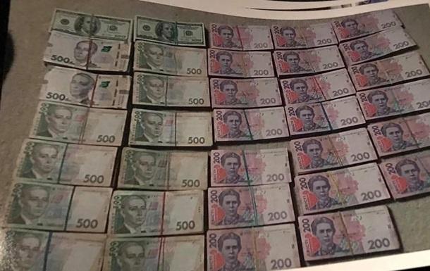 ГПУ: На Винницкой таможне выявили коррупционеров