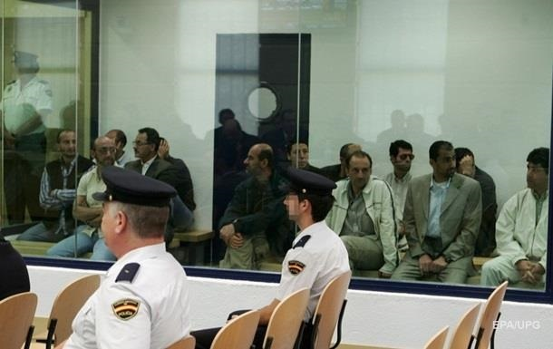 В Египте к смертной казни приговорили 13 человек