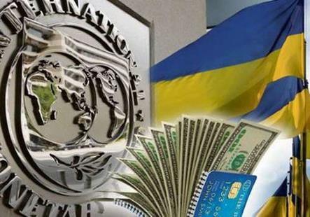 Транш от МВФ: политики создают видимость работы
