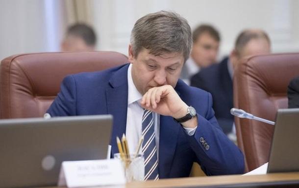 Київ і Лондон домовились по оподаткуванню