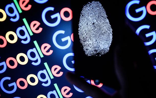 В Google знайшли докази втручання РФ в американські вибори - ЗМІ