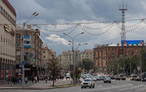 Євросоюз закликає Білорусь скасувати смертну кару