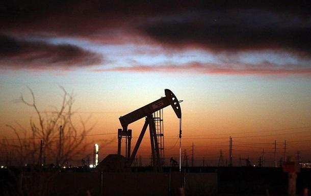 Саудовская Аравия сократит поставки нефти