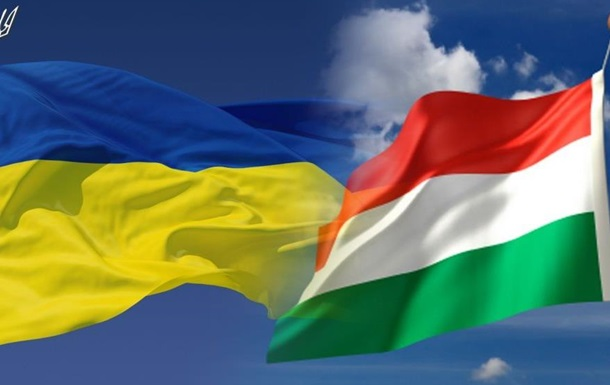 Языковой вопрос: в Венгрии боятся Украину