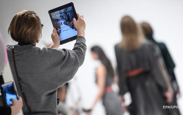 iPad Pro оснастять сканером обличчя Face ID