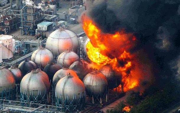 Суд наказав виплатити компенсації постраждалим від аварії на  Фукусімі