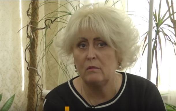 Штепа: Стрелкова в Славянск направил Киев
