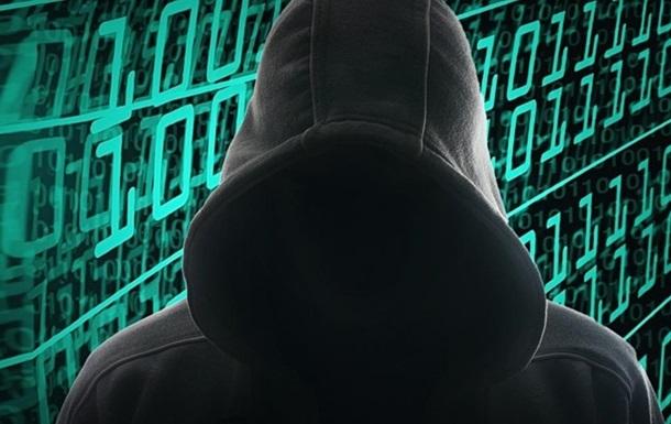 В США хакеры украли данные 11 миллионов водительских прав