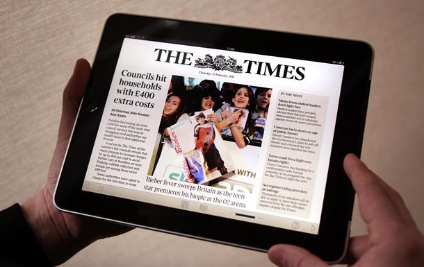 Британські політики за гроші допомагають кремлівській пропаганді - Times