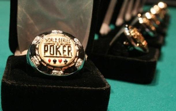Шесть игроков в покер из Украины стали призёрами этапа Чемпионата мира в Чехии