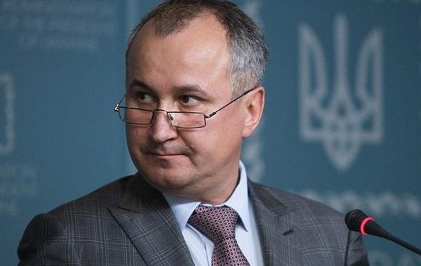 СБУ: У ДНР замовили низку терактів в Україні