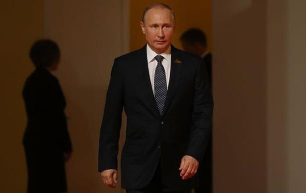 Власти РФ хотят возглавить обращение и выпуск криптовалют