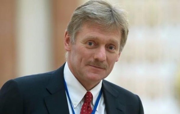 У Кремлі заступилися за Лабораторію Касперського