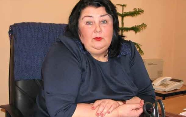Вінницький облздрав: Грабович готується угробити медицину на Вінниччині