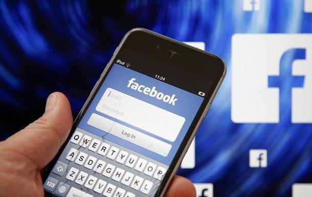 Содействие Facebook России: блокировать нельзя оставить