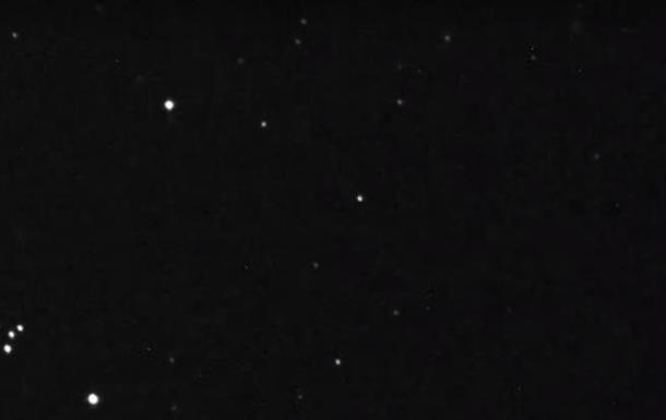 Мимо Земли пролетел гигантский астероид